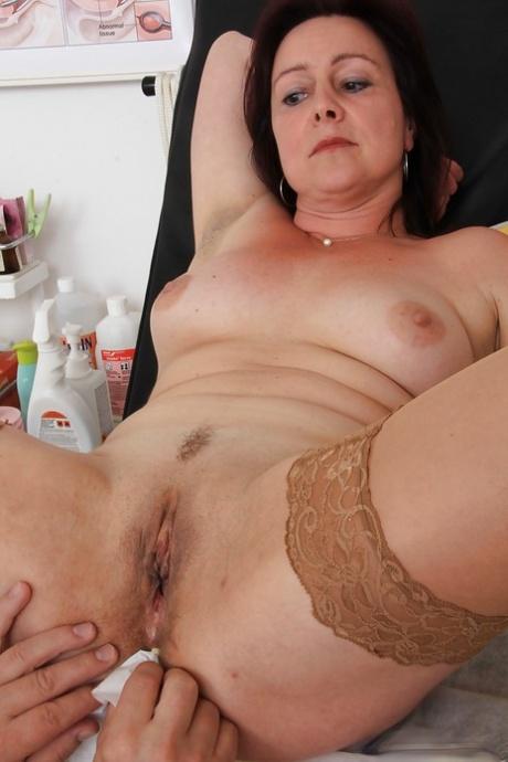 Mature anal old Mature Anal Porn Pics Pornpics Com