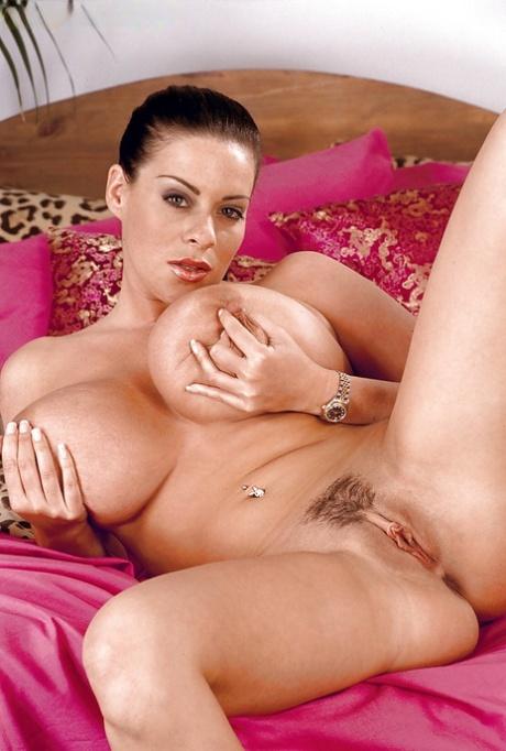 Big Tits Linsey Dawn Mckenzie Pics - PornPics.com