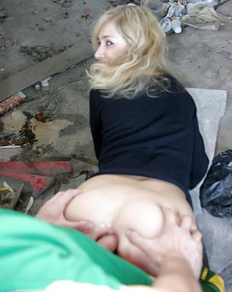 Amateur porn anal Anal Moms