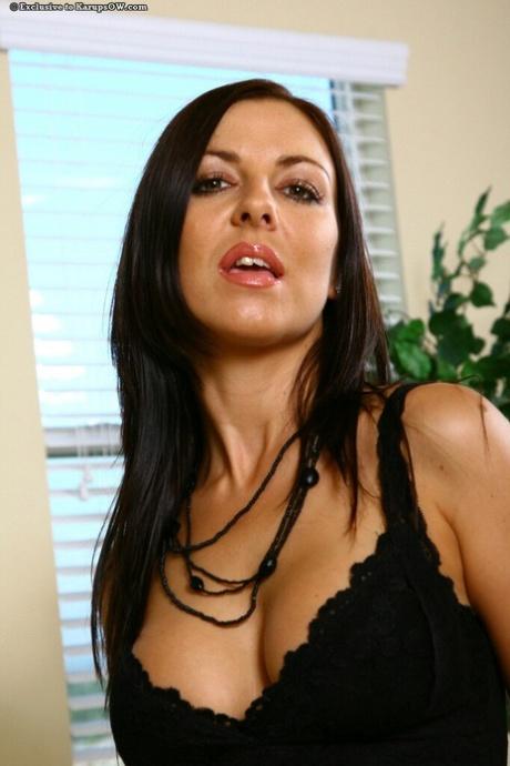 Maria bellucci nuda Maria Bellucci Pics Pornpics Com