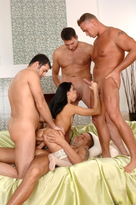 Скачать порно 3 муж