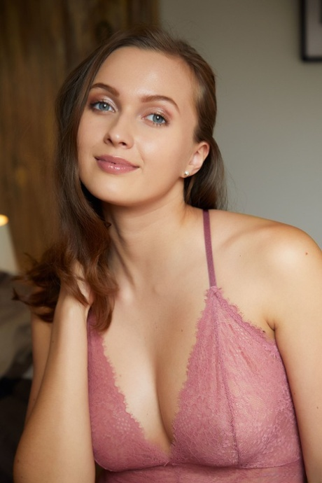 Pics czech nude nude pictures,