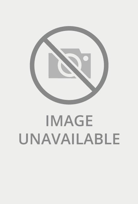 Old granny porn pics