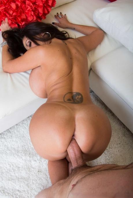 Star milf porn Mature Pornstars