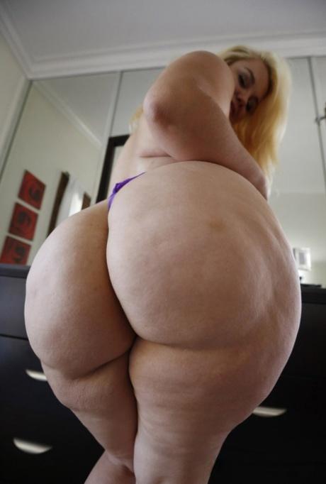 Big ass pornpics