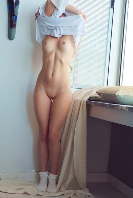 Perfect Body Pornpics