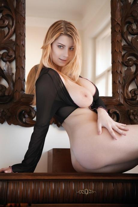 Boobs and ass pics Nude Girls With Big Boobs And Ass Pics Pornpics Com