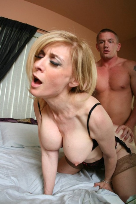 Mommygotboobs Nina Hartley Mobipornstar Big Tits Eimj Yes Porn Pics Xxx