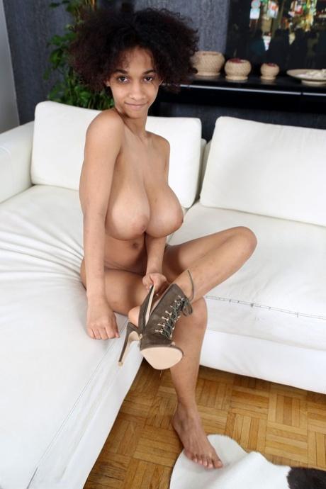 Long tits pics