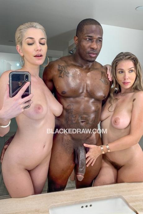 Big tits pornstars