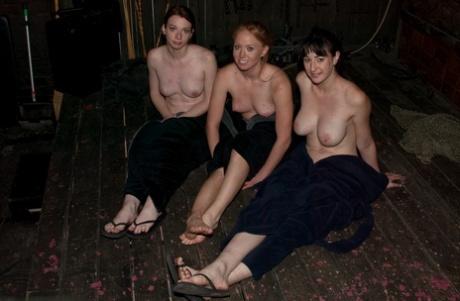 Natalie keen naked videos new porn