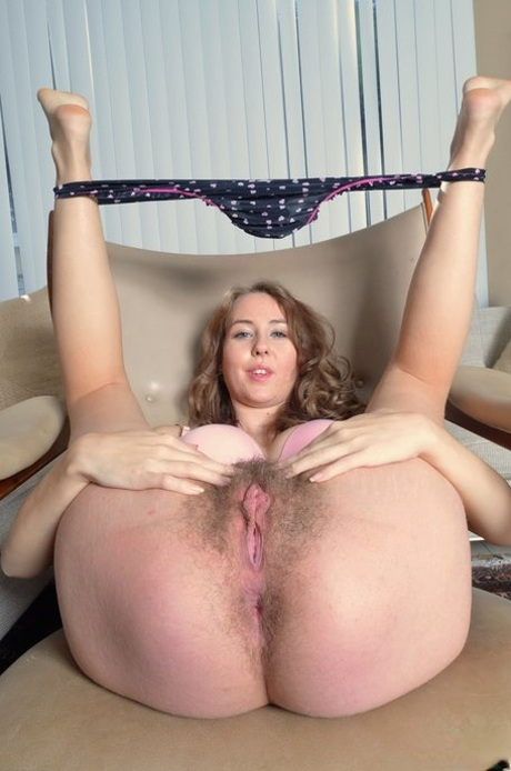 Pussy pawg PAWG Porn
