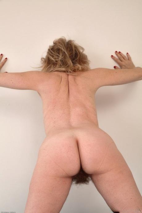 nude pics of katrina kaif